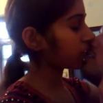 free bengali sex story