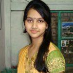 bangla choti69 golpo
