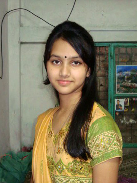 Free imag of bangla desh teenage porn