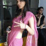 bangla choti69 new