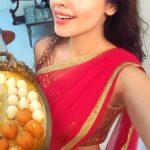 Bangla new choti 2020 মামীকে একা পেয়ে জোর করে পাছায় ঠাপ
