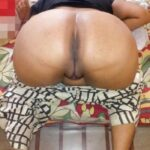 bangla cockload choti লকডাউনের রাসলীলা 5