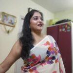 মা আর জেঠুর রসালো পরকীয়া প্রেম – পর্ব ১ • Bengali Sex Stories