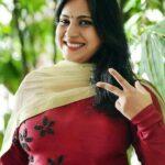 যৌন জীবন ১৮ – Bangla Choti Kahini